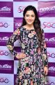 Mehreen Pirzada Inaugurates Naturals Beauty Salon at Sanath Nagar, Hyderabad