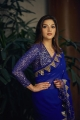 Actress Mehreen Pirzada New Photoshoot Stills