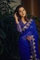 Actress Mehreen Pirzada New Hot Photoshoot Stills