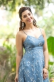 Actress Mehreen Kaur Pirzada Photoshoot Stills