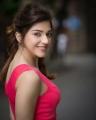 Actress Mehreen Kaur Pirzada New Hot Photoshoot Stills