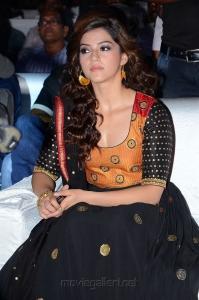 Pantham Actress Mehreen Pirzada New Pictures