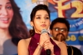 F2 Fun and Frustration Movie Actress Mehreen Pirzada Pictures