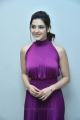 Actress Mehreen Pirzada Pictures @ F2 Movie Trailer Launch