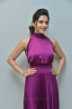 Actress Mehreen Kaur Pirzada Pictures @ F2 Fun and Frustration Movie Trailer Launch