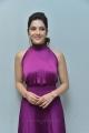 Actress Mehrene Kaur Pirzada Pictures @ F2 Movie Trailer Launch