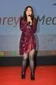 Actress Mehrene Pirzada Photos @ F2 Fun & Frustration Press Meet