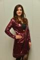 Actress Mehrene Kaur Pirzada Photos @ F2 Fun & Frustration Press Meet