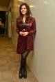 Actress Mehreen Kaur Pirzada Photos @ F2 Movie Press Meet
