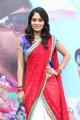Actress Sanyathara @ Mei Maranthen Movie Audio Launch Stills