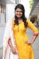 Actress Nekha @ Mei Maranthen Movie Audio Launch Stills