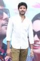 Actor Sanjay @ Mei Maranthen Movie Audio Launch Stills