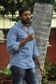 Actor Sanjay @ Mei Maranthen Movie Trailer Launch Stills