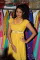 Shraavya Reddy @ Melange Lifestyle Exhibition 2013 at Taj Krishna, Hyderabad