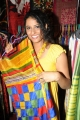 Shravya Reddy @ Melange Lifestyle Exhibition 2013 at Taj Krishna, Hyderabad