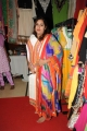 Shravya Reddy inaugurates Melange 2 day Lifestyle Exhibition 2013