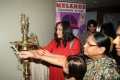 Melange Lifestyle Exhibition 2013 at Taj Krishna, Hyderabad