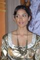 Melanie Kannokada Hot Stills