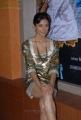 Melanie Kannokada Latest Hot Pics