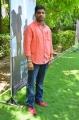 Producer Venkatesh @ Mella Thiranthathu Manasu Audio Launch Stills
