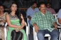 Mellaga Tattindi Manasu Talupu Movie Press Meet Stills