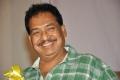 Director Vamsy @ Mellagaa Thattindi Manasu Talupu Movie Press Meet Stills