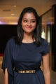 Actress Gayathrie @ Mellisai Movie Audio Launch Photos