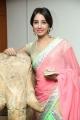 Sanjana @ Memories & Reflections Paintng Exhibition by Artist P.Rajasekhar Photos
