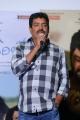 Shivaji Raja @ Mental Madhilo Thanks Meet Stills