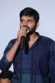 Sree Vishnu @ Mental Madhilo Thanks Meet Stills