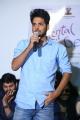 Director Vivek Athreya @ Mental Madhilo Thanks Meet Stills