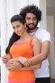 Urmila Gayathri Iyer, Raja in Meow Movie Stills