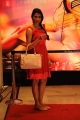 Actress Urmila Gayathri Iyer in Meow Movie Stills