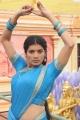 Actress Johnvikaa in Merku Mogappair Sri Kanaka Durga Movie Stills