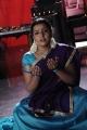 Actress Divya Nagesh in Merku Mogappair Sri Kanaka Durga Movie Stills