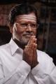 Merku Mogappair Sri Kanakadurga Movie Stills