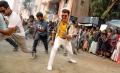 Mersal Movie Vijay HD Stills