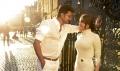 Mersal Movie Vijay Kajal Agarwal HD Stills