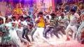 Actor Vijay Mersal Movie HD Stills