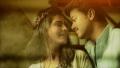 Mersal Movie Samantha, Vijay HD Stills