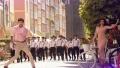 Vijay, Kajal Agarwal in Mersal Movie HD Stills