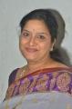 Actress Tulasi @ Metro Movie Success Meet Stills