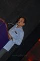 Dhananjayan Govind @ Metro Movie Success Meet Stills