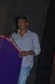 Director Ananda Krishnan @ Metro Movie Success Meet Stills