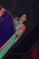Actress Maya @ Metro Movie Success Meet Stills