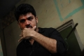 Actor Shirish Saravanan in Metro Telugu Movie Stills