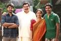 Thulasi @ Metro Telugu Movie Stills