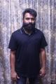 Santhosh Narayanan @ Meyatha Maan Audio Release at Loyola College Photos