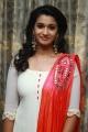 Priya Bhavani Shankar @ Meyatha Maan Audio Release at Loyola College Photos