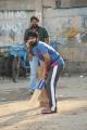 Actor Vaibhav Reddy in Meyaadha Maan Movie Stills